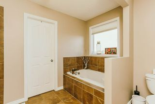 Photo 23: 49 HUNTINGTON Crescent: Spruce Grove House for sale : MLS®# E4148601