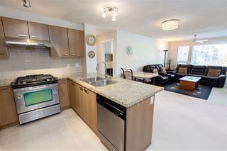 "Photo 7: 235 9500 ODLIN Road in Richmond: West Cambie Condo for sale in ""CAMBRIDGE PARK"" : MLS®# R2352252"