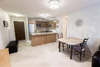 "Photo 5: 235 9500 ODLIN Road in Richmond: West Cambie Condo for sale in ""CAMBRIDGE PARK"" : MLS®# R2352252"