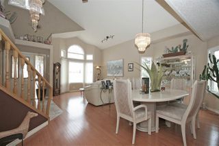Photo 6: 45 54120 RGE RD 12: Rural Parkland County House for sale : MLS®# E4149724
