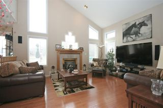 Photo 13: 45 54120 RGE RD 12: Rural Parkland County House for sale : MLS®# E4149724