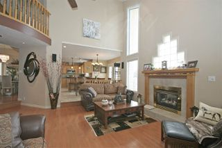 Photo 15: 45 54120 RGE RD 12: Rural Parkland County House for sale : MLS®# E4149724