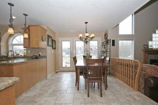 Photo 10: 45 54120 RGE RD 12: Rural Parkland County House for sale : MLS®# E4149724