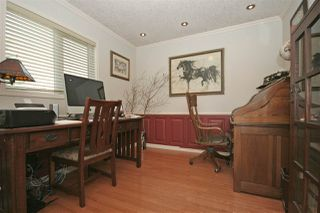 Photo 16: 45 54120 RGE RD 12: Rural Parkland County House for sale : MLS®# E4149724