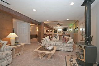 Photo 21: 45 54120 RGE RD 12: Rural Parkland County House for sale : MLS®# E4149724