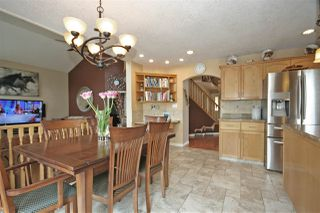 Photo 11: 45 54120 RGE RD 12: Rural Parkland County House for sale : MLS®# E4149724