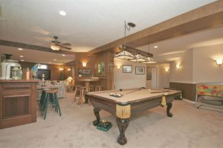 Photo 18: 45 54120 RGE RD 12: Rural Parkland County House for sale : MLS®# E4149724