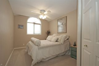 Photo 23: 45 54120 RGE RD 12: Rural Parkland County House for sale : MLS®# E4149724