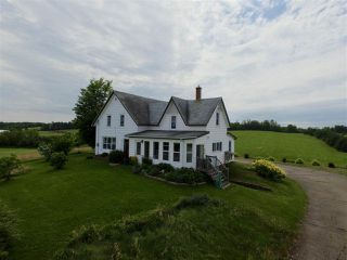 Photo 2: 8741 Highway 311 in Tatamagouche: 103-Malagash, Wentworth Residential for sale (Northern Region)  : MLS®# 201906521