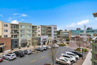 """Photo 17: 202 15745 CROYDON Drive in Surrey: Grandview Surrey Condo for sale in """"Focus at Morgan Crossing"""" (South Surrey White Rock)  : MLS®# R2355646"""