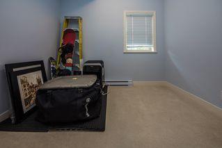 "Photo 13: 302 11935 BURNETT Street in Maple Ridge: East Central Condo for sale in ""KENSINGTON PLACE"" : MLS®# R2361474"