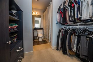 "Photo 10: 302 11935 BURNETT Street in Maple Ridge: East Central Condo for sale in ""KENSINGTON PLACE"" : MLS®# R2361474"