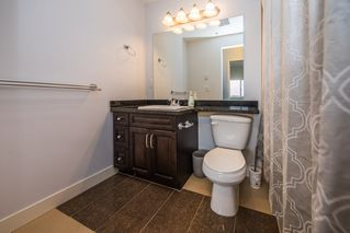 "Photo 9: 302 11935 BURNETT Street in Maple Ridge: East Central Condo for sale in ""KENSINGTON PLACE"" : MLS®# R2361474"