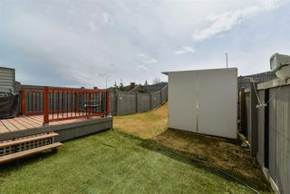 Photo 26: 13 GREENBURY Close: Spruce Grove Attached Home for sale : MLS®# E4153691
