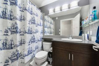 Photo 17: 13 GREENBURY Close: Spruce Grove Attached Home for sale : MLS®# E4153691