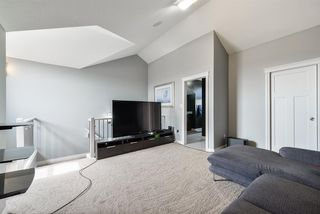 Photo 21: 13 GREENBURY Close: Spruce Grove Attached Home for sale : MLS®# E4153691