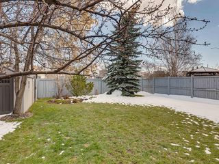 Photo 27: 304 RIVERVIEW Close SE in Calgary: Riverbend Detached for sale : MLS®# C4242495