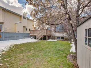 Photo 26: 304 RIVERVIEW Close SE in Calgary: Riverbend Detached for sale : MLS®# C4242495