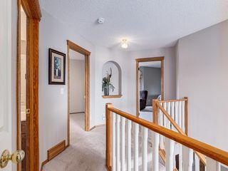 Photo 13: 304 RIVERVIEW Close SE in Calgary: Riverbend Detached for sale : MLS®# C4242495