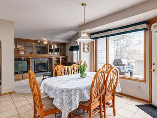 Photo 8: 304 RIVERVIEW Close SE in Calgary: Riverbend Detached for sale : MLS®# C4242495