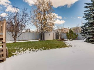 Photo 24: 304 RIVERVIEW Close SE in Calgary: Riverbend Detached for sale : MLS®# C4242495