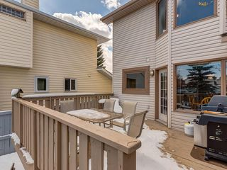 Photo 23: 304 RIVERVIEW Close SE in Calgary: Riverbend Detached for sale : MLS®# C4242495