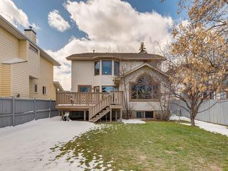 Photo 25: 304 RIVERVIEW Close SE in Calgary: Riverbend Detached for sale : MLS®# C4242495