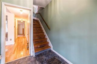Photo 3: 226 Walnut Street in Winnipeg: Wolseley Residential for sale (5B)  : MLS®# 1909832