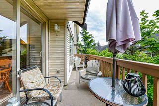 """Photo 9: 85 20350 68 Avenue in Langley: Willoughby Heights Townhouse for sale in """"Sunridge"""" : MLS®# R2365832"""