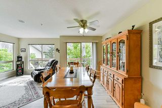 """Photo 5: 85 20350 68 Avenue in Langley: Willoughby Heights Townhouse for sale in """"Sunridge"""" : MLS®# R2365832"""