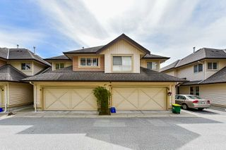 """Photo 20: 85 20350 68 Avenue in Langley: Willoughby Heights Townhouse for sale in """"Sunridge"""" : MLS®# R2365832"""