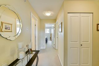 """Photo 11: 85 20350 68 Avenue in Langley: Willoughby Heights Townhouse for sale in """"Sunridge"""" : MLS®# R2365832"""