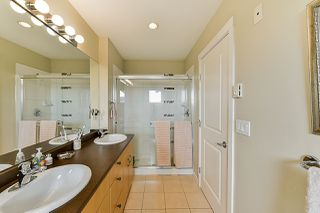 """Photo 13: 85 20350 68 Avenue in Langley: Willoughby Heights Townhouse for sale in """"Sunridge"""" : MLS®# R2365832"""