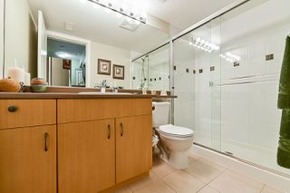 """Photo 18: 85 20350 68 Avenue in Langley: Willoughby Heights Townhouse for sale in """"Sunridge"""" : MLS®# R2365832"""