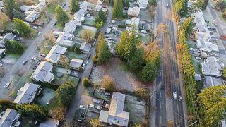 Photo 5: LT.2 8688 152 Street in Surrey: Fleetwood Tynehead Land for sale : MLS®# R2367780