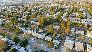 Photo 7: LT.2 8688 152 Street in Surrey: Fleetwood Tynehead Land for sale : MLS®# R2367780
