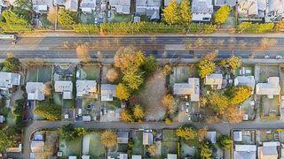 Photo 2: LT.2 8688 152 Street in Surrey: Fleetwood Tynehead Land for sale : MLS®# R2367780