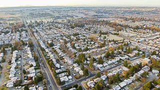 Photo 9: LT.2 8688 152 Street in Surrey: Fleetwood Tynehead Land for sale : MLS®# R2367780