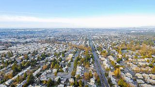 Photo 13: LT.2 8688 152 Street in Surrey: Fleetwood Tynehead Land for sale : MLS®# R2367780