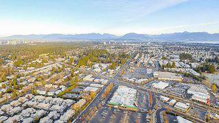 Photo 11: LT.2 8688 152 Street in Surrey: Fleetwood Tynehead Land for sale : MLS®# R2367780