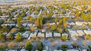 Photo 6: LT.2 8688 152 Street in Surrey: Fleetwood Tynehead Land for sale : MLS®# R2367780
