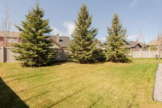 Photo 26: 5608 MCLUHAN Place in Edmonton: Zone 14 House for sale : MLS®# E4156831