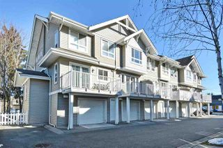 "Photo 20: 1 5255 201A Street in Langley: Langley City Townhouse for sale in ""Kensington Court"" : MLS®# R2370666"