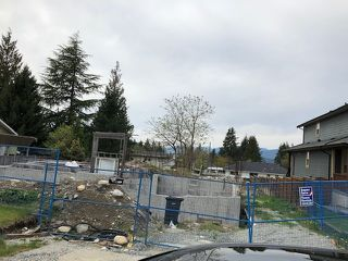 Photo 3: 858 SEYMOUR Drive in Coquitlam: Chineside Land for sale : MLS®# R2375140