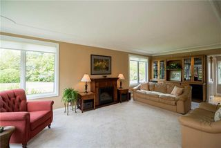 Photo 11: 40105 Macdonald Road East in Domain: RM of MacDonald Residential for sale (R08)  : MLS®# 1914605