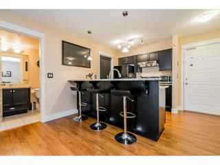 "Photo 10: 121 30525 CARDINAL Avenue in Abbotsford: Abbotsford West Condo for sale in ""Tamarind"" : MLS®# R2375752"