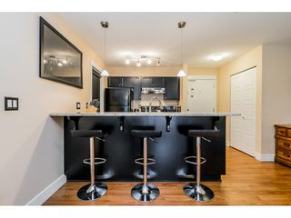 "Photo 9: 121 30525 CARDINAL Avenue in Abbotsford: Abbotsford West Condo for sale in ""Tamarind"" : MLS®# R2375752"