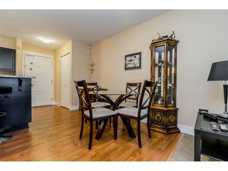 """Photo 7: 121 30525 CARDINAL Avenue in Abbotsford: Abbotsford West Condo for sale in """"Tamarind"""" : MLS®# R2375752"""