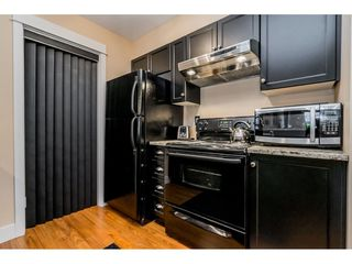 """Photo 11: 121 30525 CARDINAL Avenue in Abbotsford: Abbotsford West Condo for sale in """"Tamarind"""" : MLS®# R2375752"""