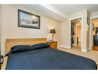 """Photo 15: 121 30525 CARDINAL Avenue in Abbotsford: Abbotsford West Condo for sale in """"Tamarind"""" : MLS®# R2375752"""